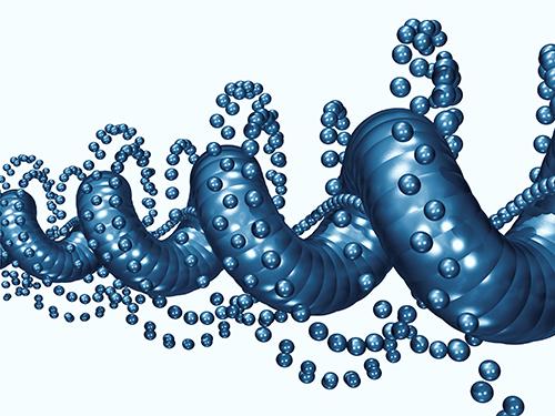 molecule8