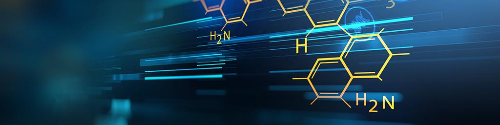 molecule7