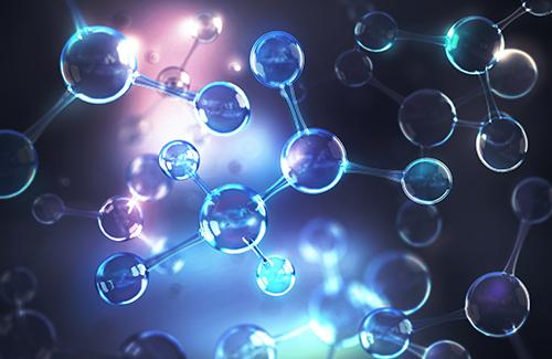 molecule9