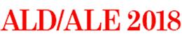 ald/ale