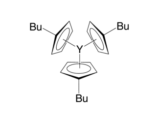 Y(n-BuCp)3-Chemical-Structure (1)