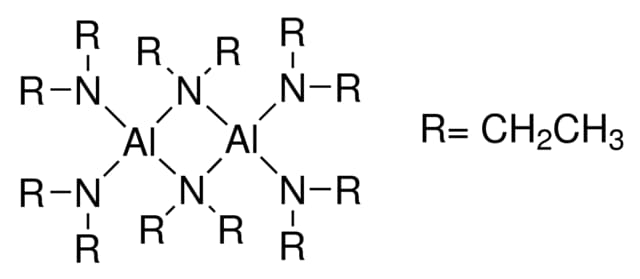 TDEAA Chemical Structure