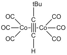 CCTBA Chemical Structure