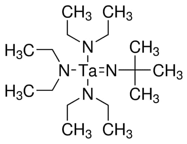 TBTDET chemical structure