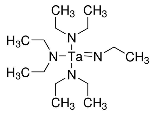 Ta(NEt)(NEt2)3-chemical-structure