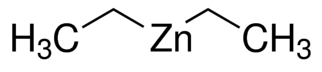 DEZ chemical-structure