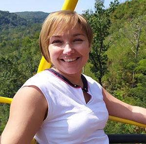 Elena-Kozlova