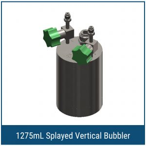 1275ml-SplayedVerticalBubbler
