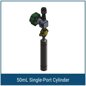 202.3FVR-50ccCylinder