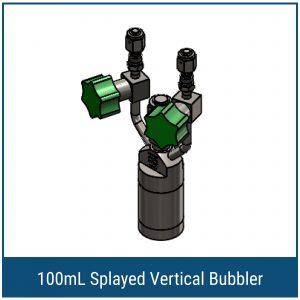 100cc-Bubbler