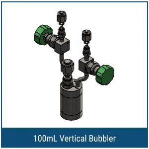 100cc-VerticalBubbler