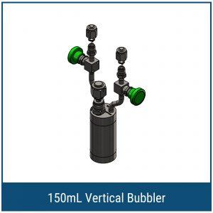 150cc-VerticalBubbler