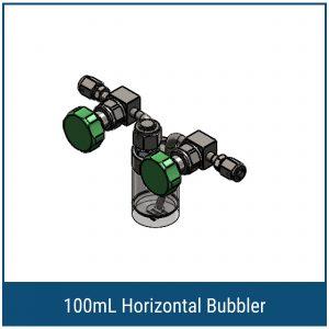 100cc-HorizontalBubbler