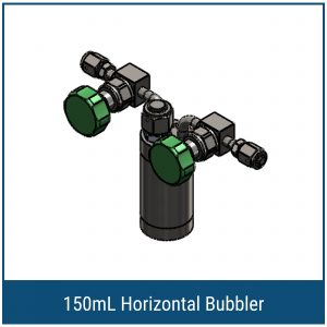 150cc-HorizontalBubbler