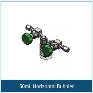 50cc-HorizontalBubbler