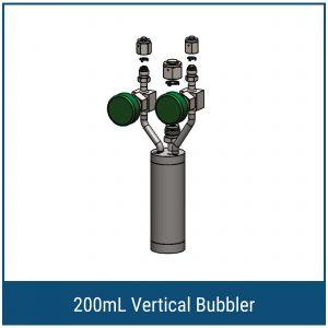 200cc-VerticalBubbler