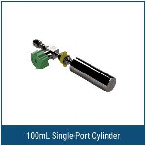 100cc-SinglePortCylinder