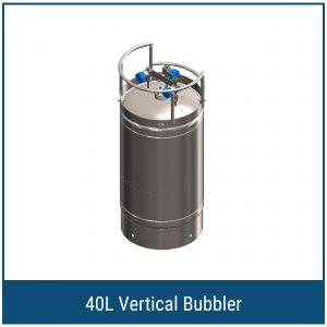 40L-VerticalBubbler