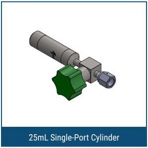25cc-Cylinder