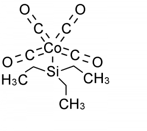 CAS_14049-72-0_chemical structructure