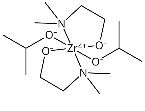 cas-65281-23-4-chemical-structure