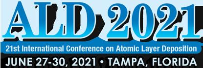 ald-2021-logo
