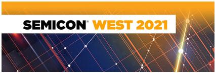 semiconwest2021